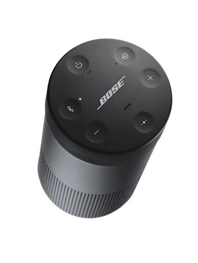 SoundLink_Revolve_Bluetooth_Speaker-_Triple_Black