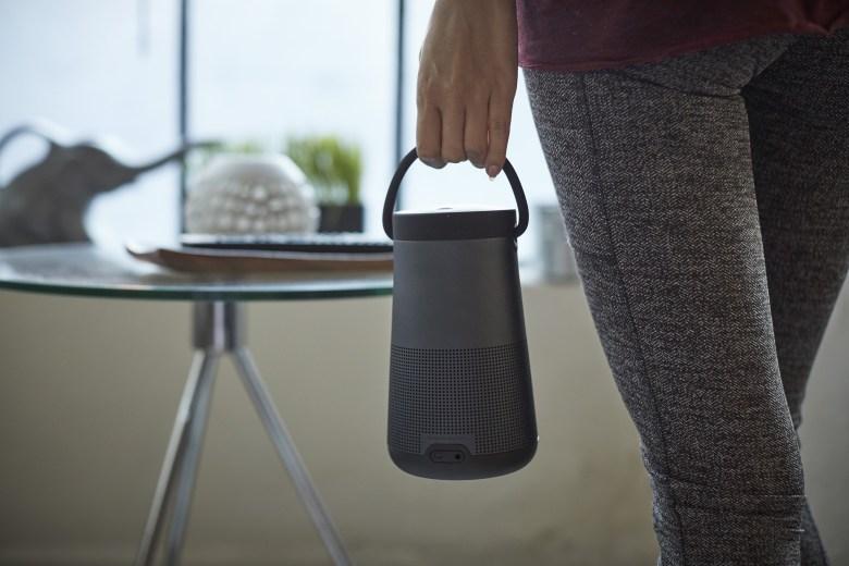SoundLink_Revolve+_Bluetooth_Speaker