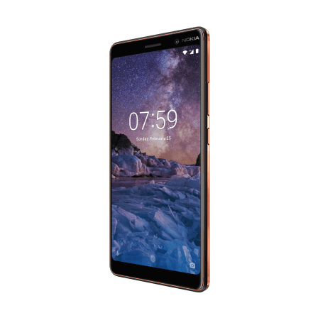 Nokia_7_plus-ROW-BlackCopper-3qtr