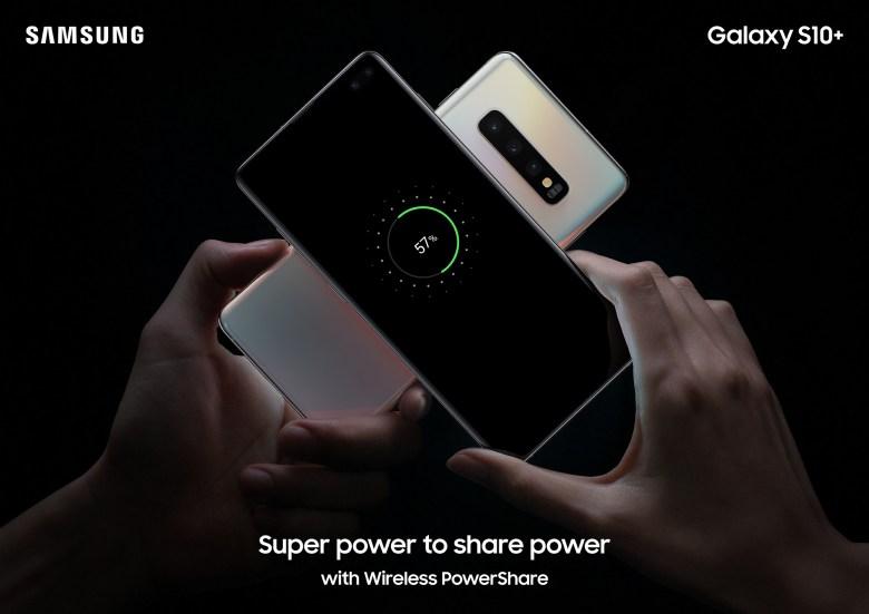 05_galaxys10plus_KV_others_wireless_powershare_2p_rgb