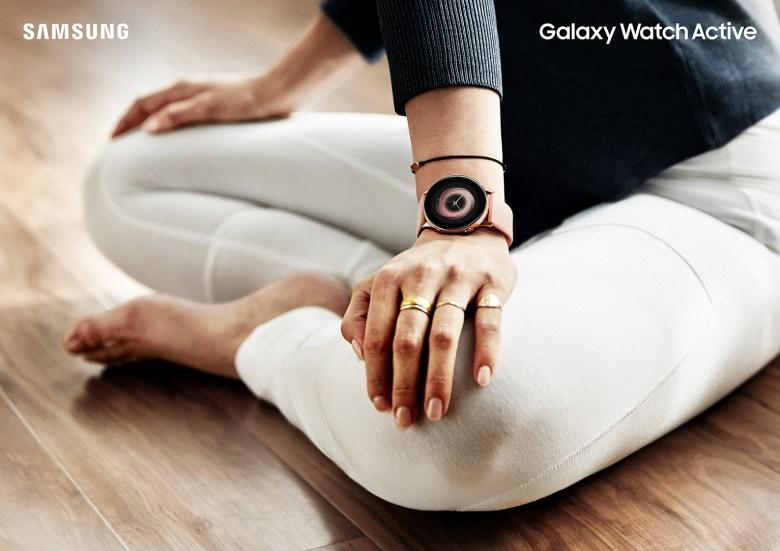 Watch_RGold_Meditation_2P