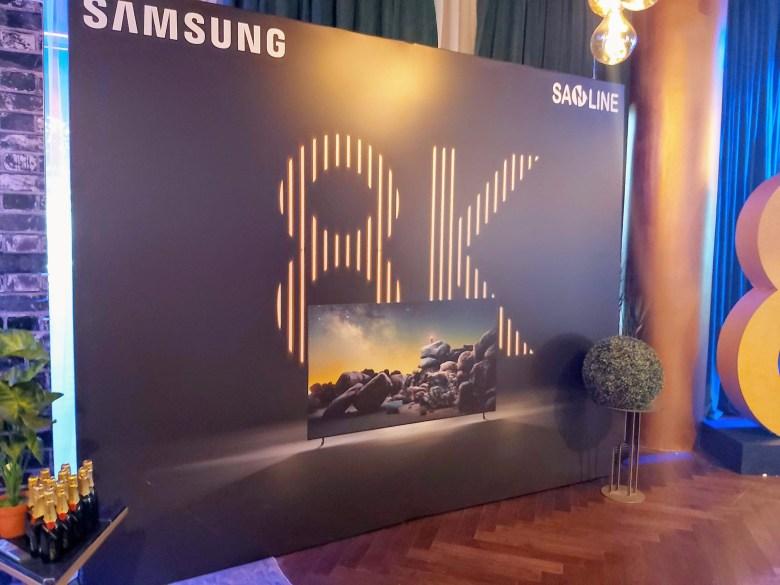 samsung-8k