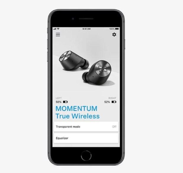 momentum-5