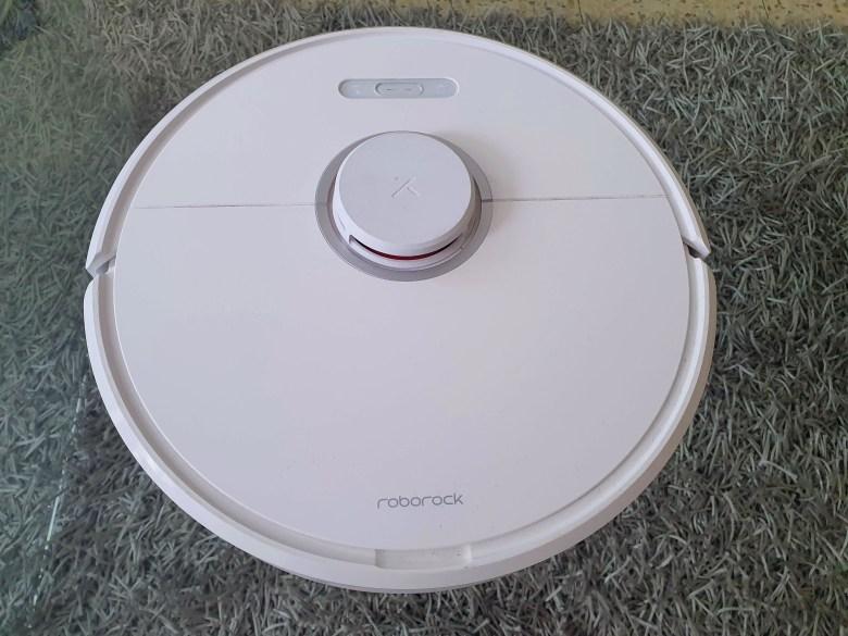 roborock-s60-1