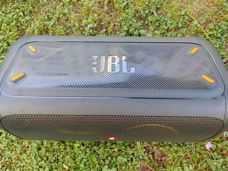 JBL PartyBox100-1