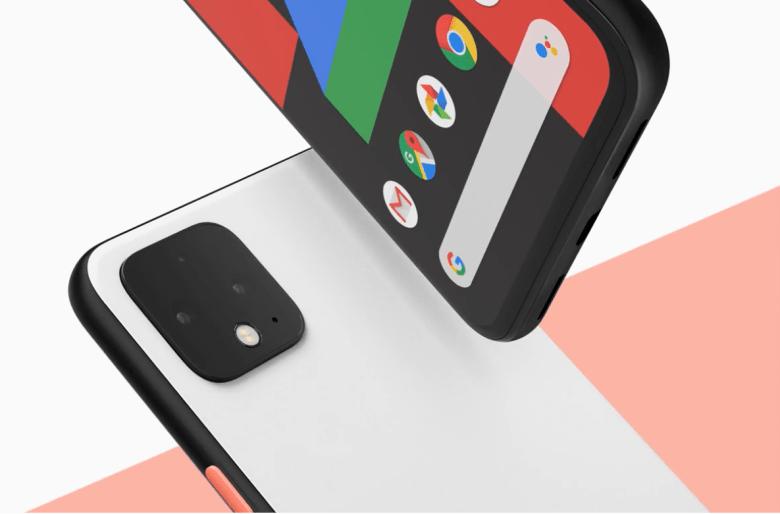 pixel4-3