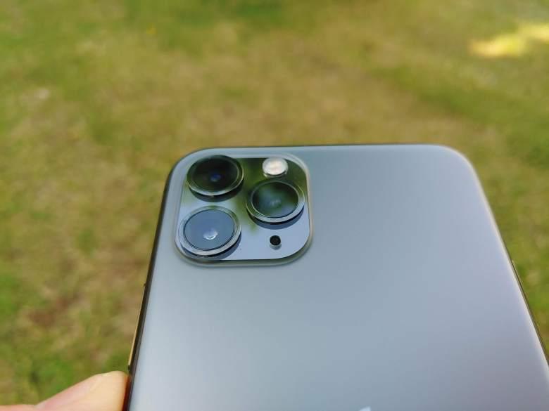 iphone11pro-2