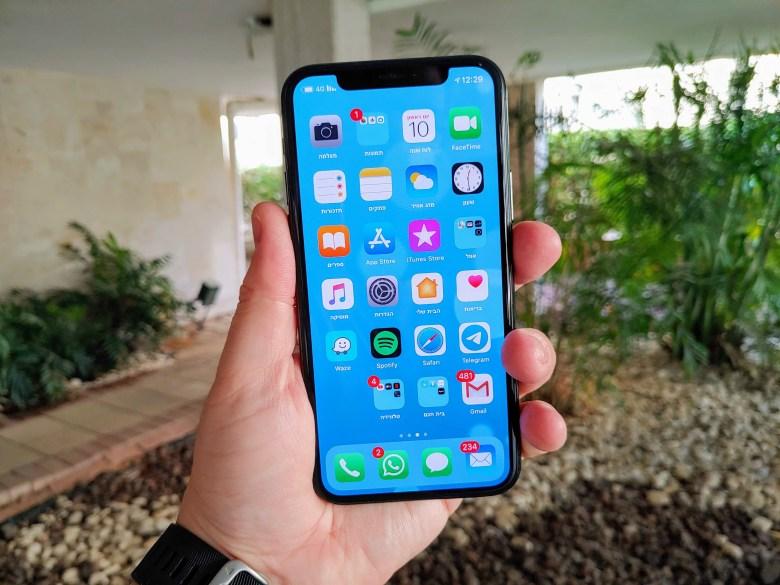 iphone11pro-3
