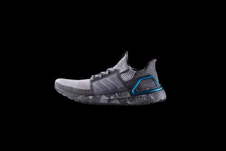 adidas-star wars4