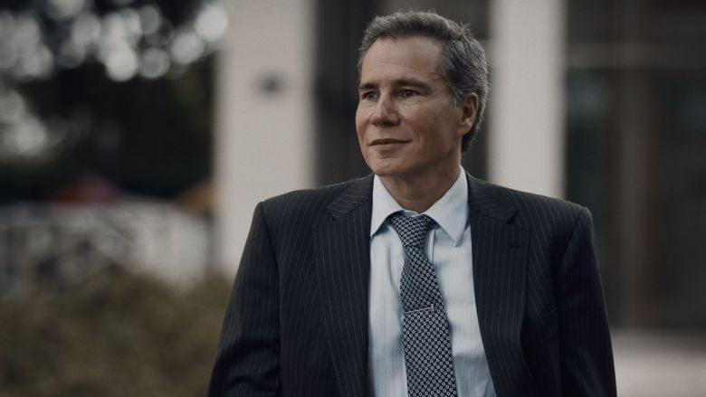 NISMAN_GRADED_STILL_0089