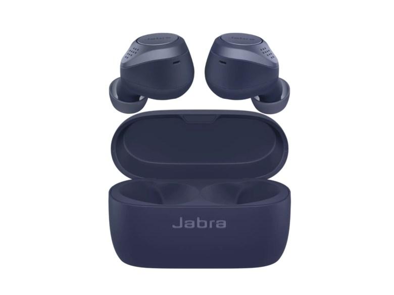 jabra active 75t-1