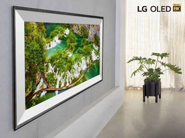 LG-SIGNATURE-OLED-8K-TV-77ZX