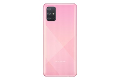 galaxya71_pink_back