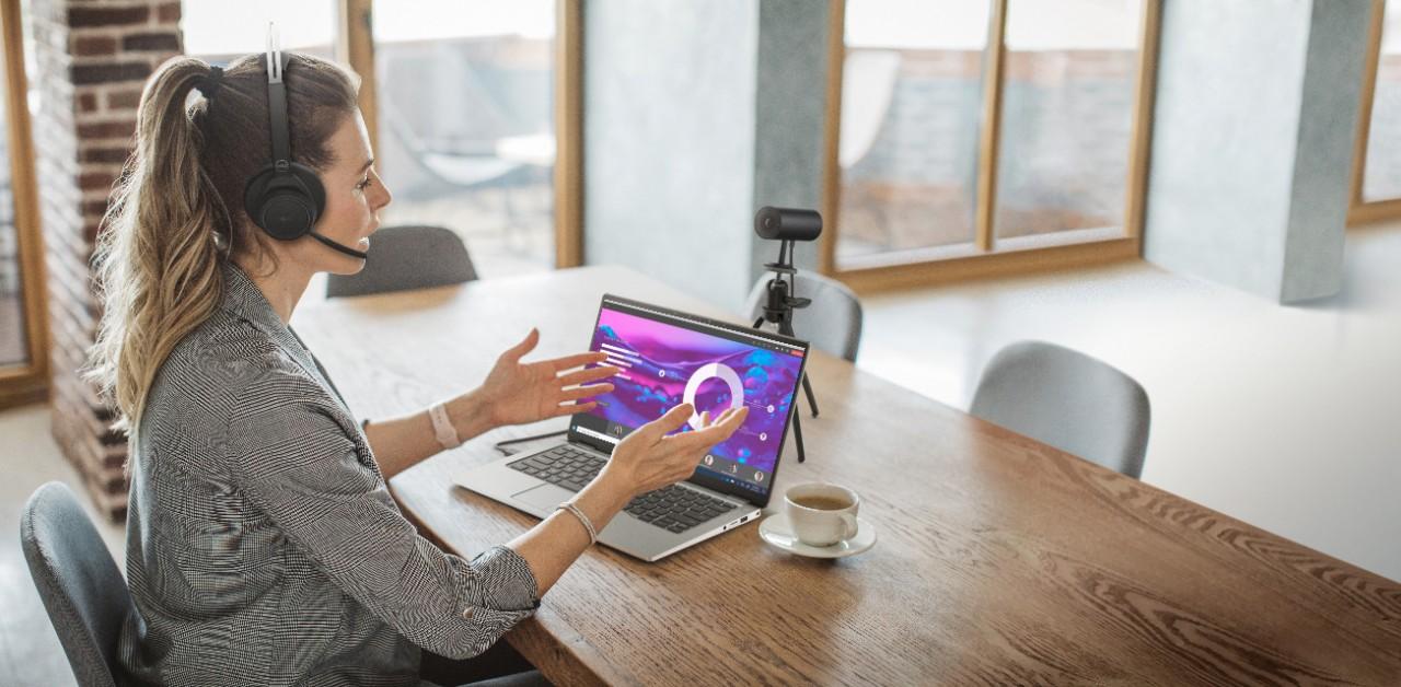 """Dell UltraSharp. צילום יח""""צ"""