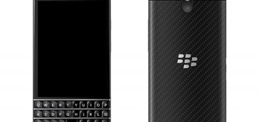 Blackberry Inks License Agreement India's Optiemus Infracom