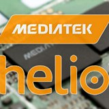 Mediatek Helio X23 and Helio X27 Processors Announced