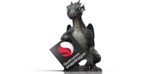 Supposed Qualcomm Snapdragon 835, Snapdragon 660 Specs Surface