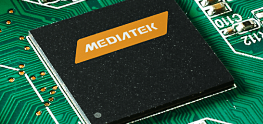Mediatek working on Helio P35 processor to rival Qualcomm Snapdragon 660