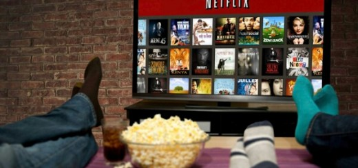 How To: Download Netflix Videos For Offline Viewing