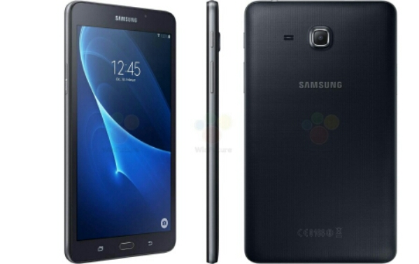 Samsung Galaxy Tab A 7.0 Specifications and Images Emerges ...