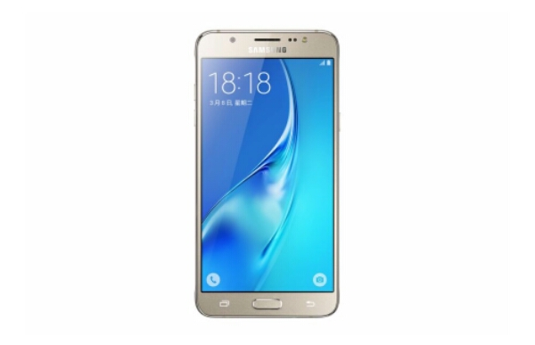 Samsung Galaxy J5 2016 and Samsung Galaxy J7 2016 Now Official