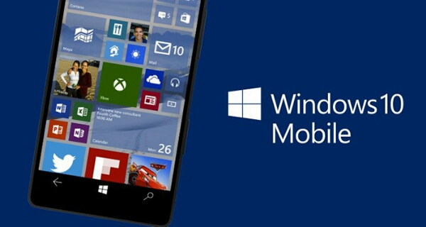 Video: How to upgrade to Windows 10 Mobile from Windows Phone 8.1