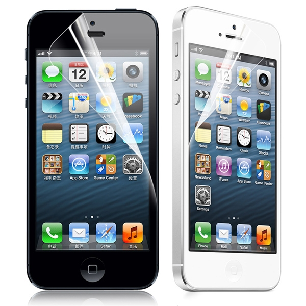 screen cover or protectors-