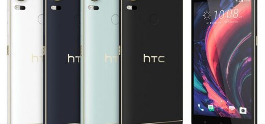 HTC Desire 10 Pro Specifications, Pricing and Review