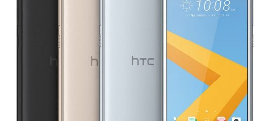 IFA 2016: HTC One A9s Debuts with HD display and Helio P10 SoC