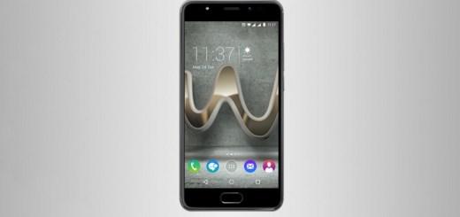 IFA 2016: Wiko uFeel Prime and uFeel Fab Smartphones Launched