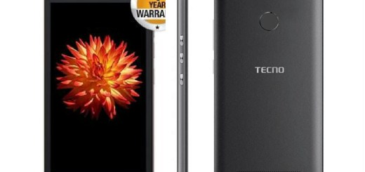 Tecno W5 Pricing and Specifications