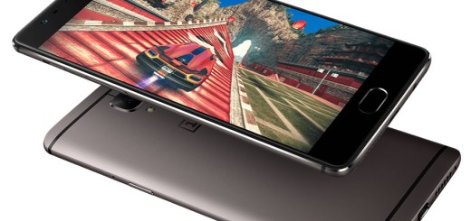 OnePlus 3T vs OnePlus 3: Specs Comparison