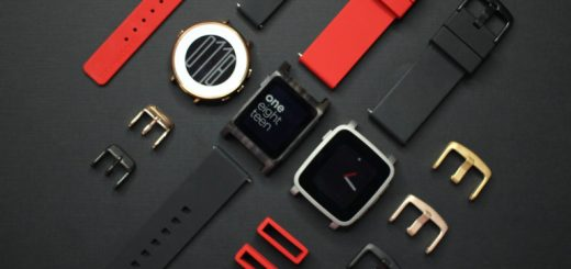 Fitbit Confirms Pebble Assets Takeover