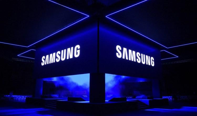 Samsung CES 2017 Video Highlights
