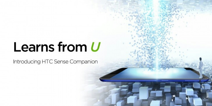 HTC U Play with Helio P10 SoC, 4GB RAM, 16MP Front Camera