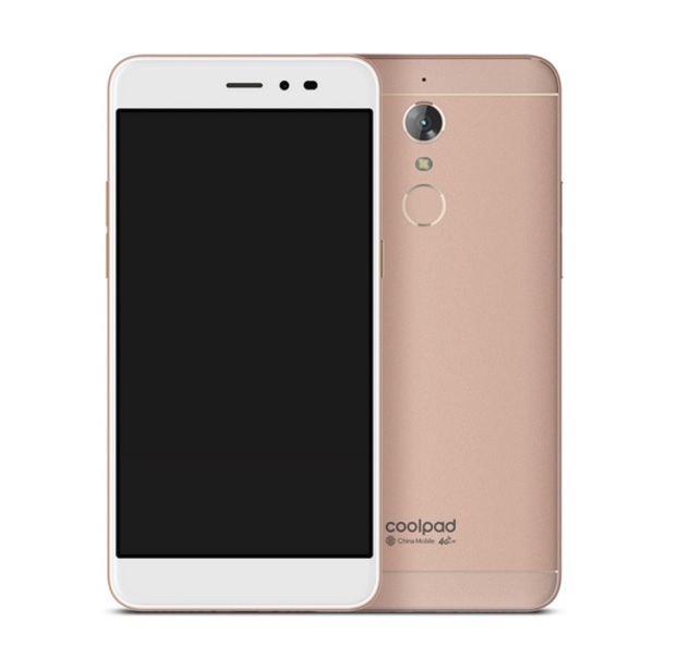 Coolpad Fengshang N1S with Snapdragon 435, 3GB RAM, 3000mAh Battery