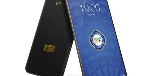 Vivo V5 Plus IPL Limited Edition Debuts on Flipkart for Rs. 25990