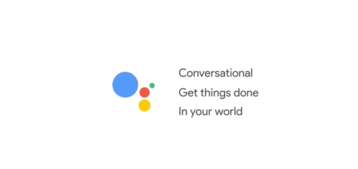 Google Assistant Now available on iPhone