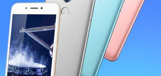 Huawei announces Honor 6A with 3GB RAM, Android 7.0 announced