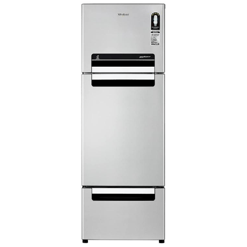 Best Buy Whirlpool Triple Door Refrigerator in India