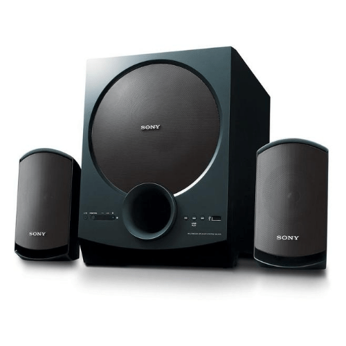 Best Buy Wireless Home Theater in India