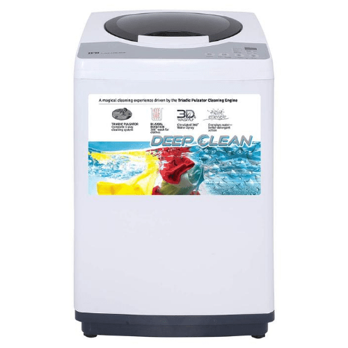 Best Buy IFB Top Loading Washing Machine in India