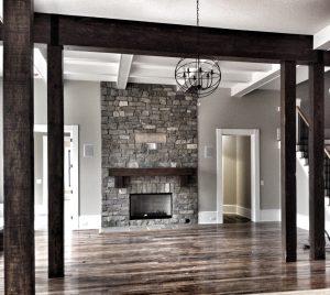 IMG_2695 Penn Laird dream home