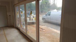 charlottesville home renovation
