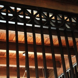 Chesapeake Western Depot harrisonburg