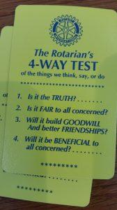 rotary-1