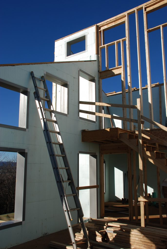 carbon-neutral-house-harrisonburg-2