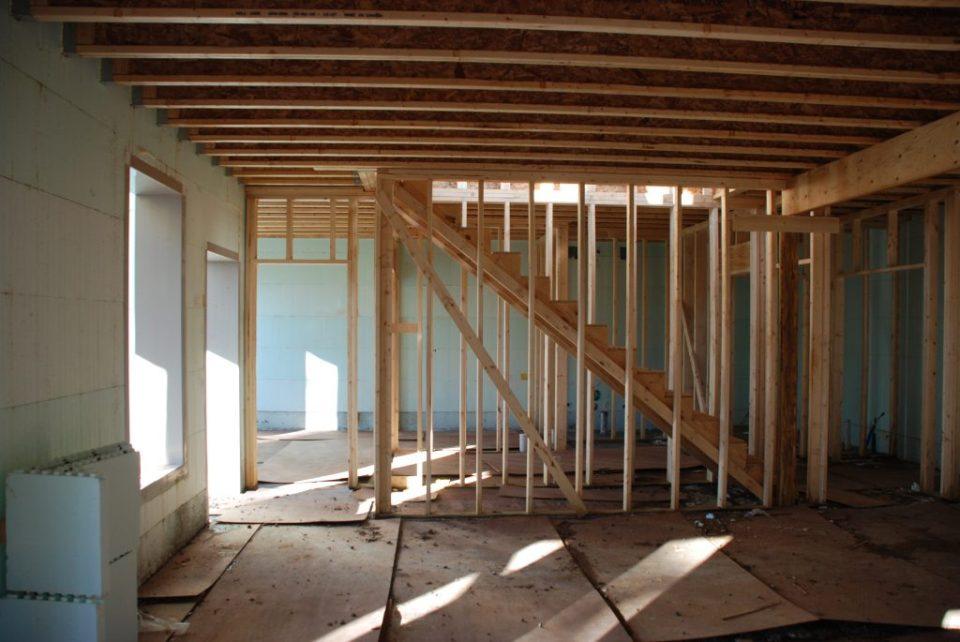 carbon-neutral-house-harrisonburg-4 custom home