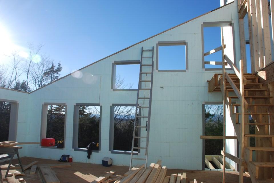 carbon-neutral-house-harrisonburg-6