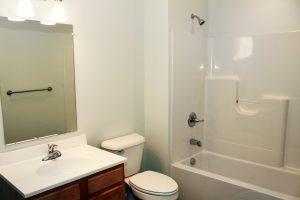 downtown-harrisonburg-apartments-12 LOFTS